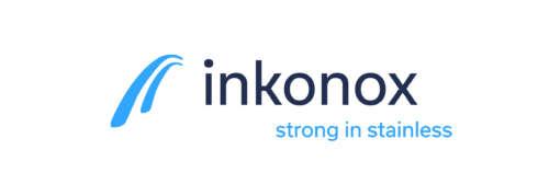 Inkonox
