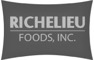 How Richelieu Foods developed their pizza crust production line in the midst of a pandemic