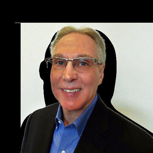 Jeff Klingel - Senior VP Manufacturing at Richelieu Foods